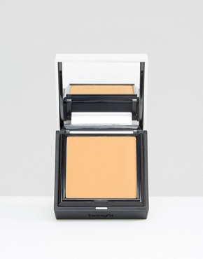 Benefit Hello Flawless SPF 15 Powder Cover Up