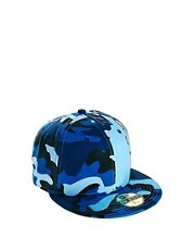New Era 59Fifty Cap