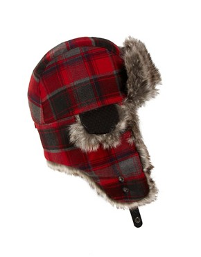 Image 4 ofIgnite Trapper Hat