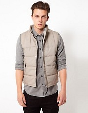 Revolution Gilet
