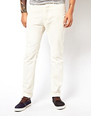 Wolsey Slim Jean