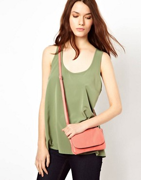 Image 3 ofPieces Noleta Cross Body Bag