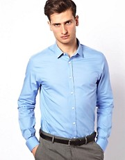 ASOS Smart Shirt