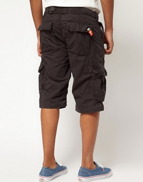 Image 2 ofSuperdry Shorts