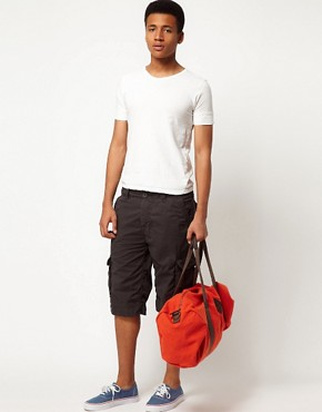 Image 4 ofSuperdry Shorts