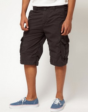 Image 1 ofSuperdry Shorts