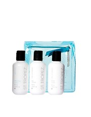 St. Tropez Holiday Mini Kit SAVE 20%