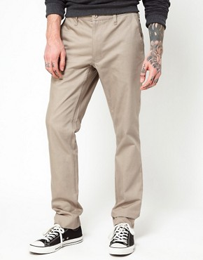 Image 1 ofCheap Monday Chinos