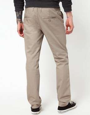 Image 2 ofCheap Monday Chinos