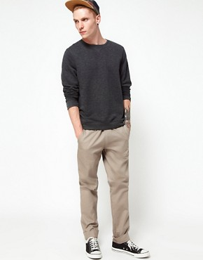 Image 4 ofCheap Monday Chinos