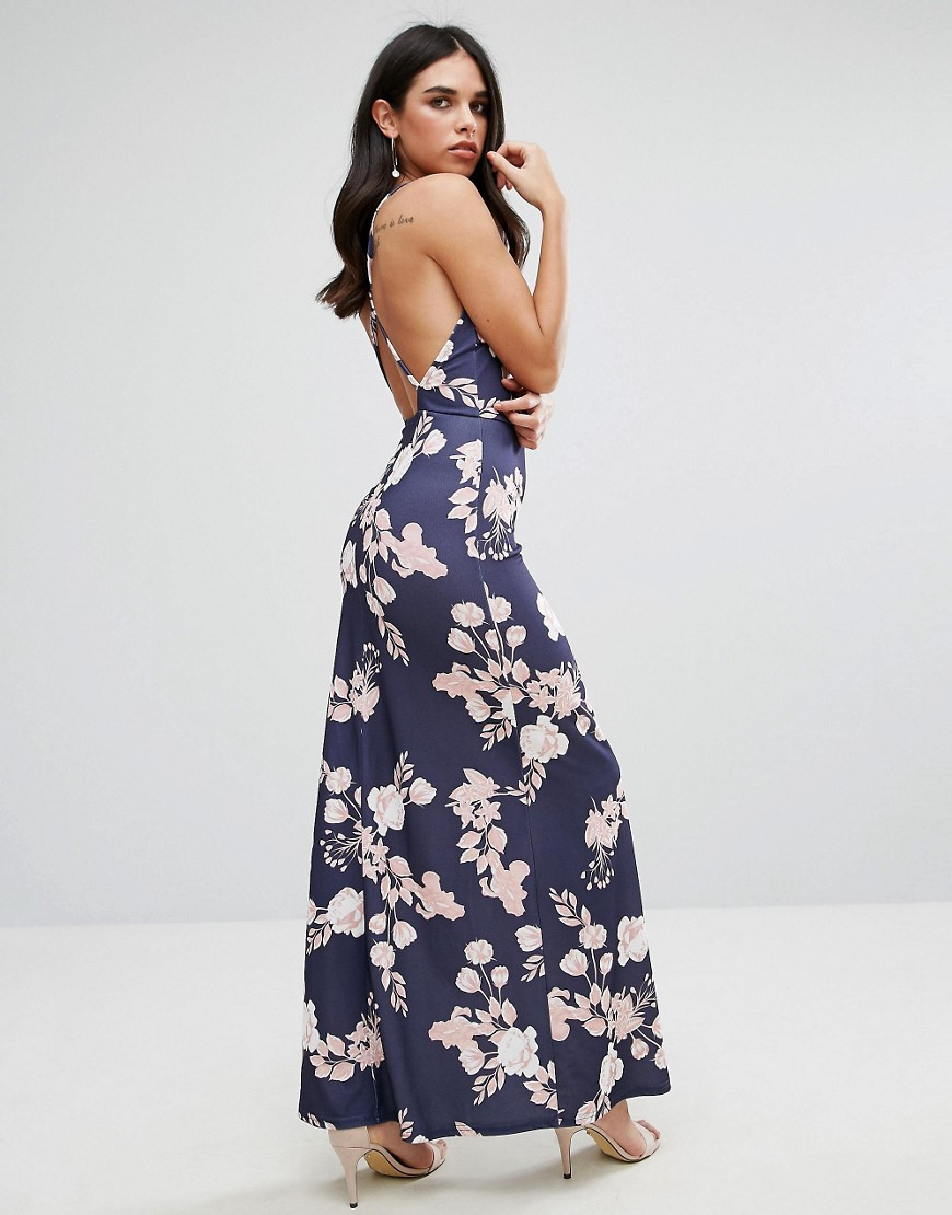 oh-my-love-maxi-dress-with-open-back-in-floral-print-navy