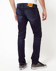 Jack &amp; Jones Ben Skinny Jeans