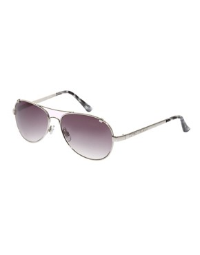 Image 1 ofRiver Island Maisie Sunglasses