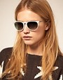 Image 3 ofRay-Ban Erika Sunglasses