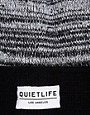 Image 3 of The Quiet Life Bobble Beanie