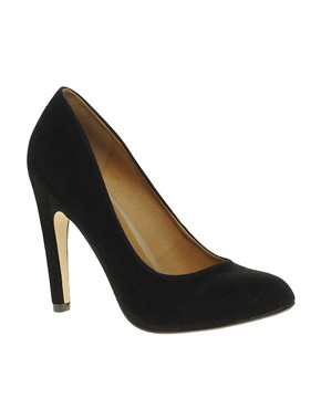 Image 1 of ASOS SCALA High Heels