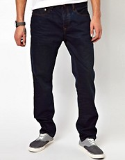 River Island - Comet - Jeans slim
