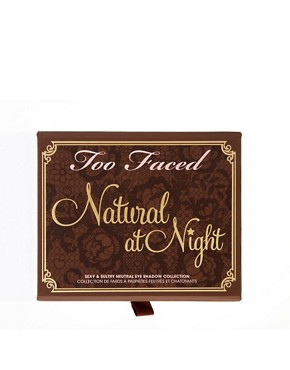 Image 4 ofToo Faced Natural At Night