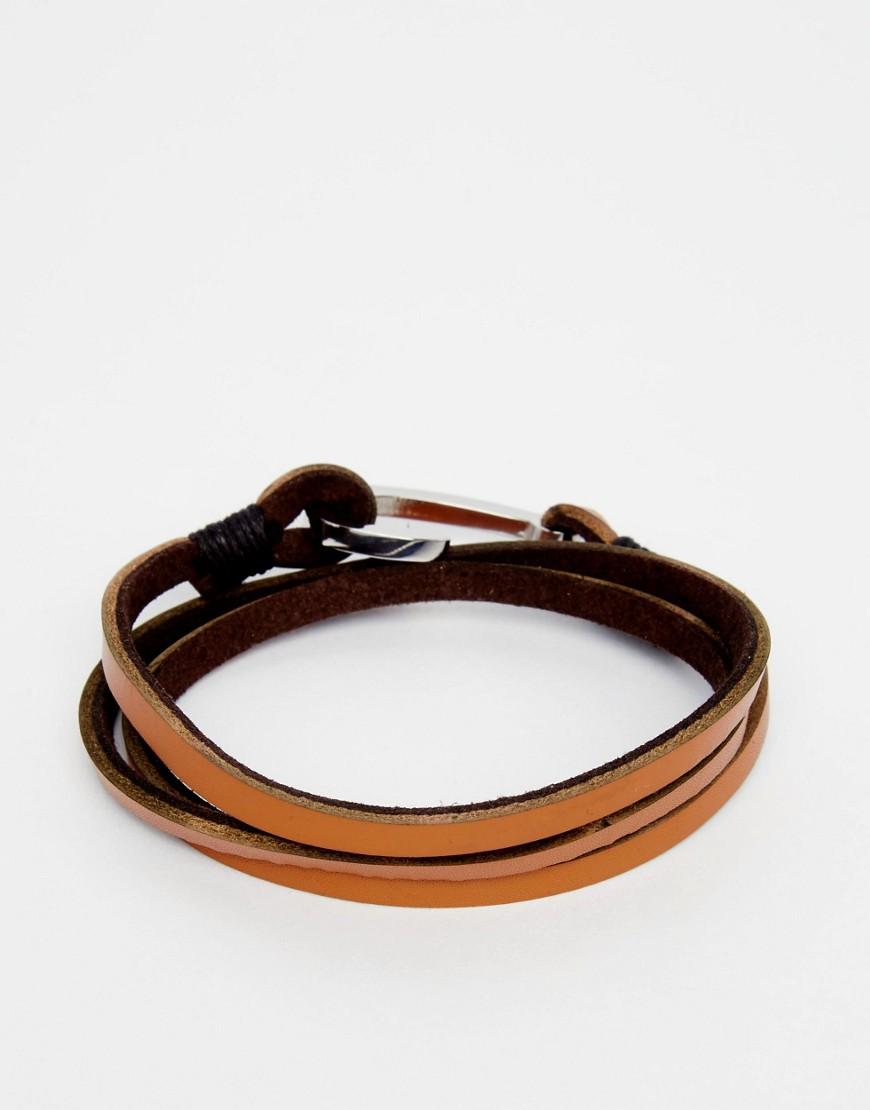 seven-london-hook-leather-wrap-bracelet-in-brown-brown