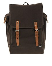 Sandqvist Bob Backpack
