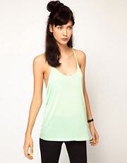 Cheap Monday Strappy Top