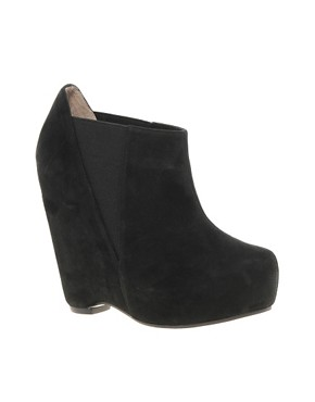 Image 1 ofSenso Narcisco Wedge Ankle Boot