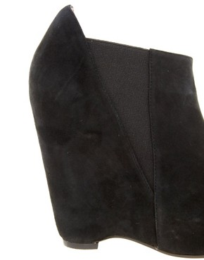 Image 2 ofSenso Narcisco Wedge Ankle Boot