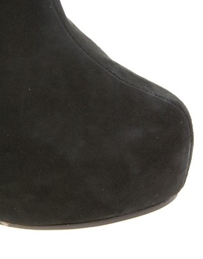 Image 3 ofSenso Narcisco Wedge Ankle Boot