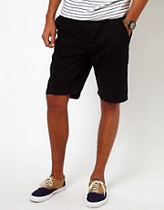 French Connection &ndash; Chino-Shorts