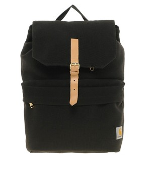 Image 1 ofCarhartt Backpack
