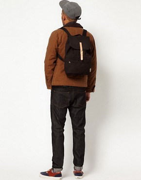 Image 3 ofCarhartt Backpack