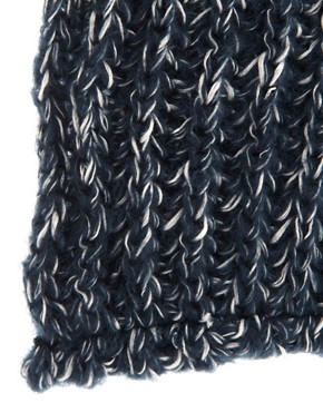 Image 2 ofASOS Seafarer Snood