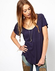 Denim &amp; Supply Ombre T-Shirt