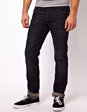 River Island Westbourne Jeans