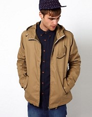River Island Safari Jacket