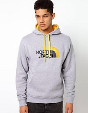 The North Face Overhead Hoodie
