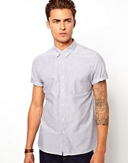 ASOS  Oxford-Hemd