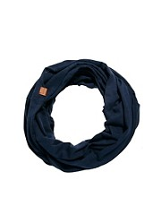 Esprit Snood