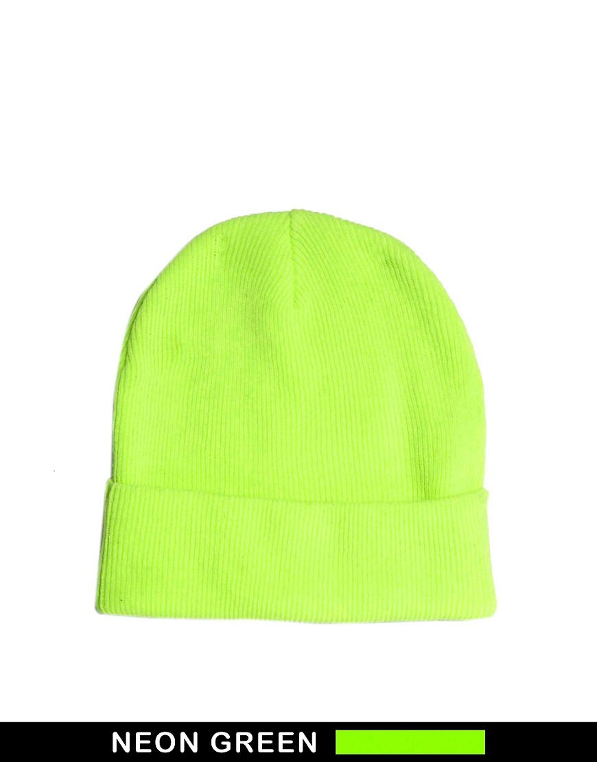 Find great deals on eBay for neon green beanies. Shop with confidence.