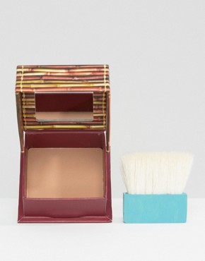 Image 1 of Benefit Hoola Bronzing Powder