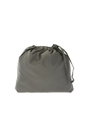 Image 3 ofASOS Packable Cagoule