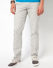 United Colors Of Benetton Chino Jeans