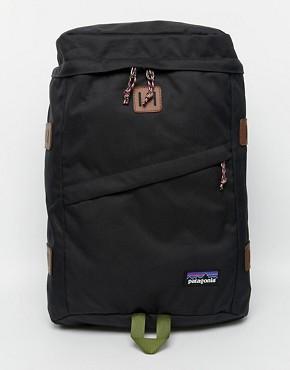 Patagonia Toromiro Backpack 22 Litres
