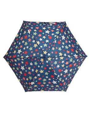 Image 2 ofCath Kidston Tiny-2 Umbrella