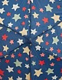 Image 3 ofCath Kidston Tiny-2 Umbrella