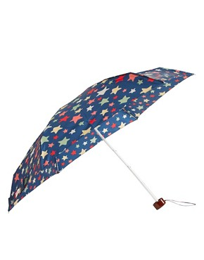 Image 1 ofCath Kidston Tiny-2 Umbrella
