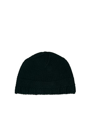 Image 4 ofUnconditional Skull Cap Hat