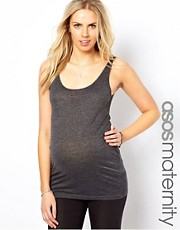ASOS Maternity Tank