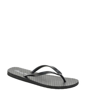 Image 1 ofRoxy Bamy Flip Flop