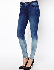 Warehouse Dip Dye Jean